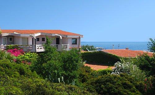 Hotel Costa Dorada