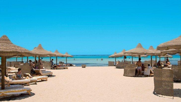 spiaggia_tropici