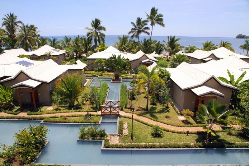 PalmBeach_Madagascar