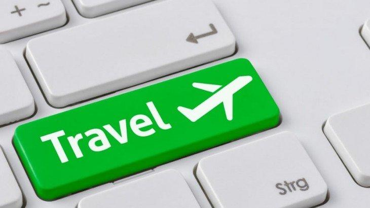 Touristime Mestiere Impresa Turismo