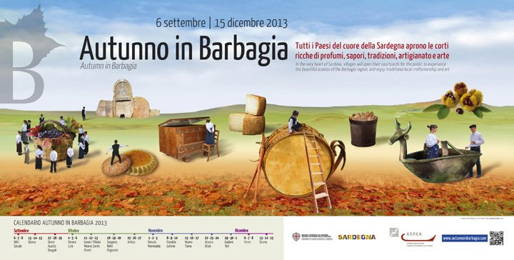 autunno-barbagia-2013