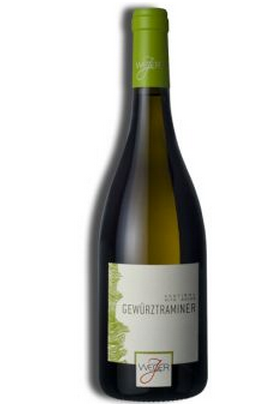 food-senses-Gewurztraminer