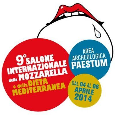 logo_salone_2014