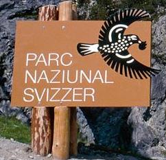 parco_nazionale_svizzero