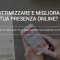 WebMarketingCanvas2016