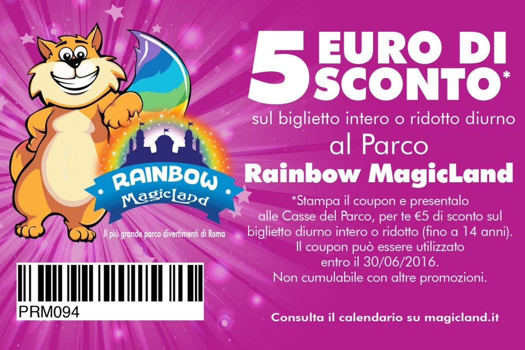 COUPON_€5SCONTO_FB_094