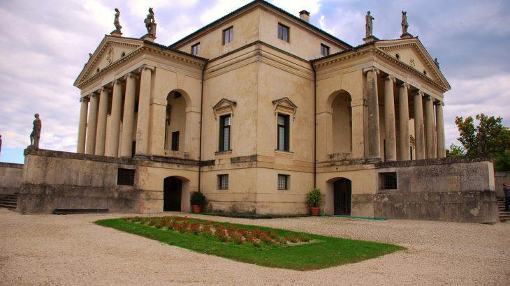 Vicenza_Villa_Palladio